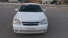 Used 2007 Daewoo Lacetti for sale at best price