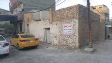 دار لليجار  قديم لليجار كرادة قرب حسينية الزوية