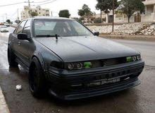 60,000 - 69,999 km Nissan Altima 1993 for sale