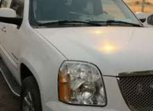 Other GMC 2007 for sale - Used - Ibri city