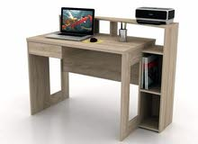 BUREAU nouvelle collection
