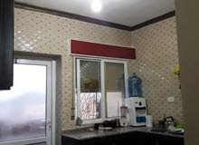 Apartment property for rent Irbid - Zabda directly from the owner