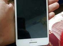 HTC  for sale