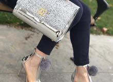 مصنوعات تركية عالية الجودة - شنط أحذية ملابس