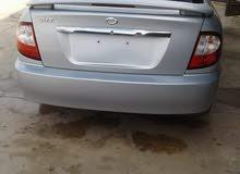 Gasoline Fuel/Power   Samsung SM 3 2003