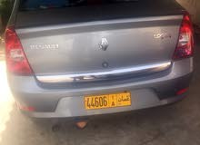 Available for sale! 0 km mileage Renault Other 2011