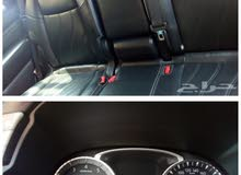 Infiniti QX60 car is available for sale, the car is in Used condition