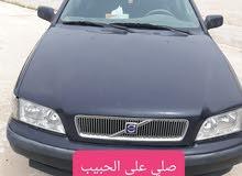 Volvo V40 2006 For sale - Black color