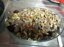 طبخ حلبي اصيل