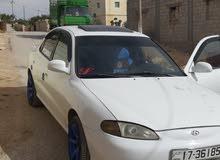 Best price! Hyundai Avante 1997 for sale