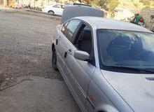 BMW328مضروب فيها كمبيو