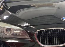 BMW 750 li Indiviual 2012