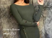 تصفيات ملابس تركية للبيع