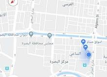 بيت وقف سني للبيع في الساعي خلف بانزخانت الجزائر