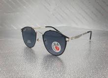 اميري للنظارات