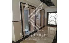 عمارة سكنية للبيع في الشميساني