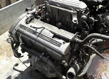 عندي محرك سامسونج اس 520v6 للبيع قطع بدون تستاته وبساطين