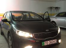 For rent 2018  Picanto
