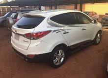 Hyundai  Automatic