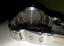 ساعة يد رجالى ماركة Tissot