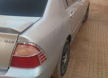 2006 Toyota  for sale in Khartoum