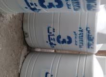 خزانات مياه بلايتك
