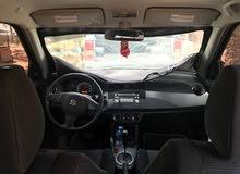 Best price! Suzuki Swift 2010 for sale