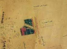بقع في مخطط شباب السكنيه مدينة الشعب بجانب مخطط الحرم الجامعي .