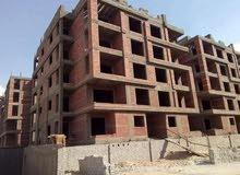 اقوي offer في كمبوند جامعة القاهرة الشيخ زايد