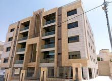 9b29b3687 شقق للايجار في ابو نصير عمان: افضل المناطق والاسعار : شقة للايجار