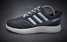حذاء مستورد مصنوع من افضل انواع الجلد