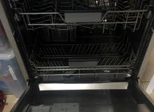 غساله اطباق سامسونج Dishwasher Samsung