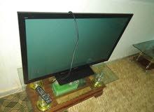 Panasonic TV of Used condition 43 inch