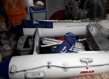 New Row/Paddle Boats in Zliten is up for sale