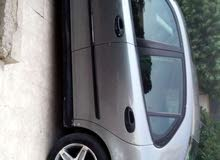 For sale 93 2004