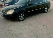 Kia Other made in 2008 for sale