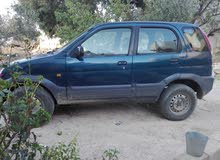Used 1998 Daihatsu Terios for sale at best price