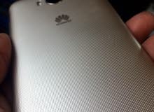 Huawei device that is New for sale