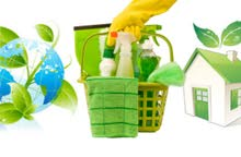 شركة السالمية لخدمات التنظيف ومكافحة الحشرات