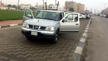 Used 2014 Nissan Datsun for sale at best price