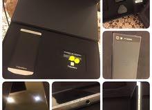 بورش بلاك بيري  P9902_ Blackberry