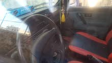Manual Other 1990 for sale - Used - Amman city