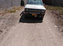 Toyota Other 1990 For Sale