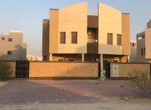 More rooms Villa palace for sale in Al Ahmadi