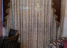Buy  Curtains with high-end specs