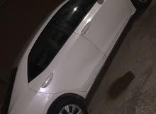 White Toyota Corolla 2015 for sale