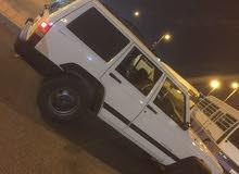 Automatic Jeep 1998 for sale - Used - Al Ahmadi city