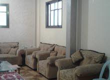منزل من 3 طوابق على شارعين بدير البلح وعدة عروض