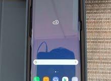 Samsung Galaxy s8 للبيع او البدل على ايفون 8