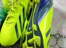أحذية رياضية أصلية adidas